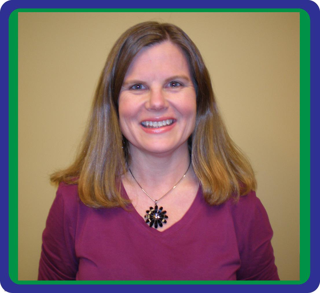 gefunden zu Angie Cain auf http://teamtherapysc.wordpress.com